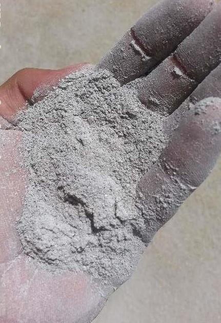 08-farinha-de-ossos