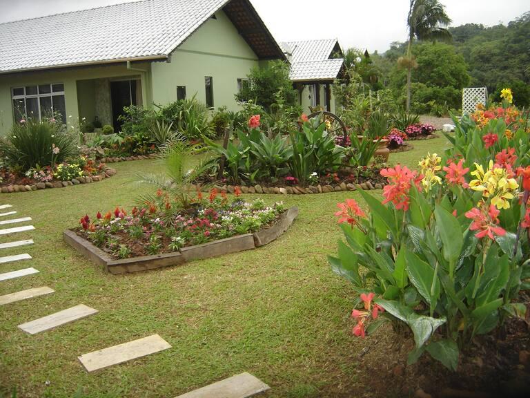 Jardins 029