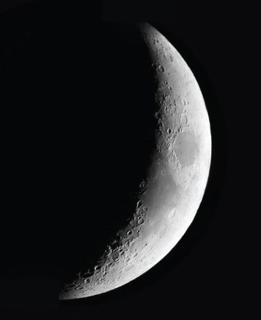Lua-Minguante-2