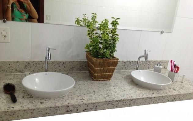 Planta-Para-Banheiro-101