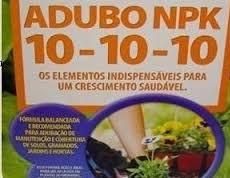 adubo-1