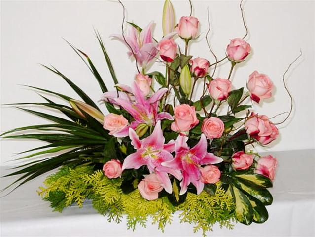 arranjos florais (Small)