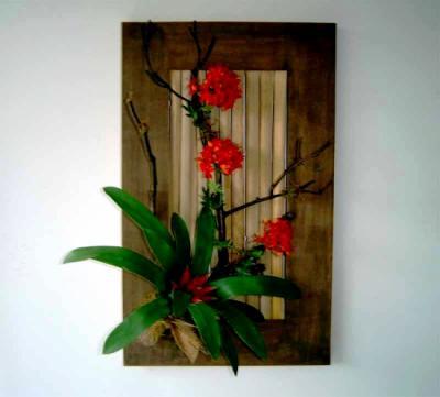 arte_floral