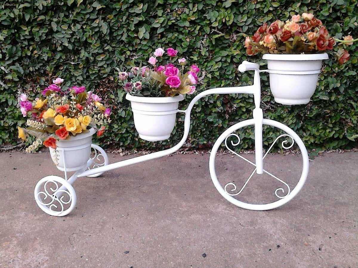 bicicleta-plantas-com-vasos-F