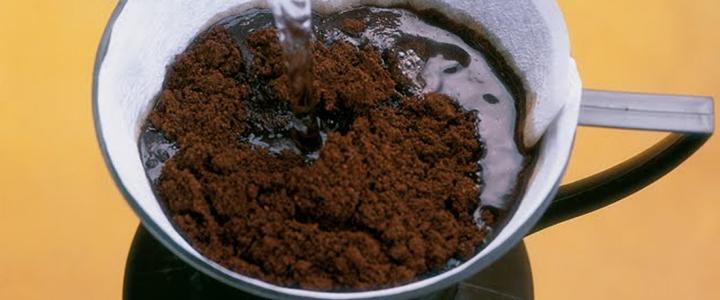 borra-de-café