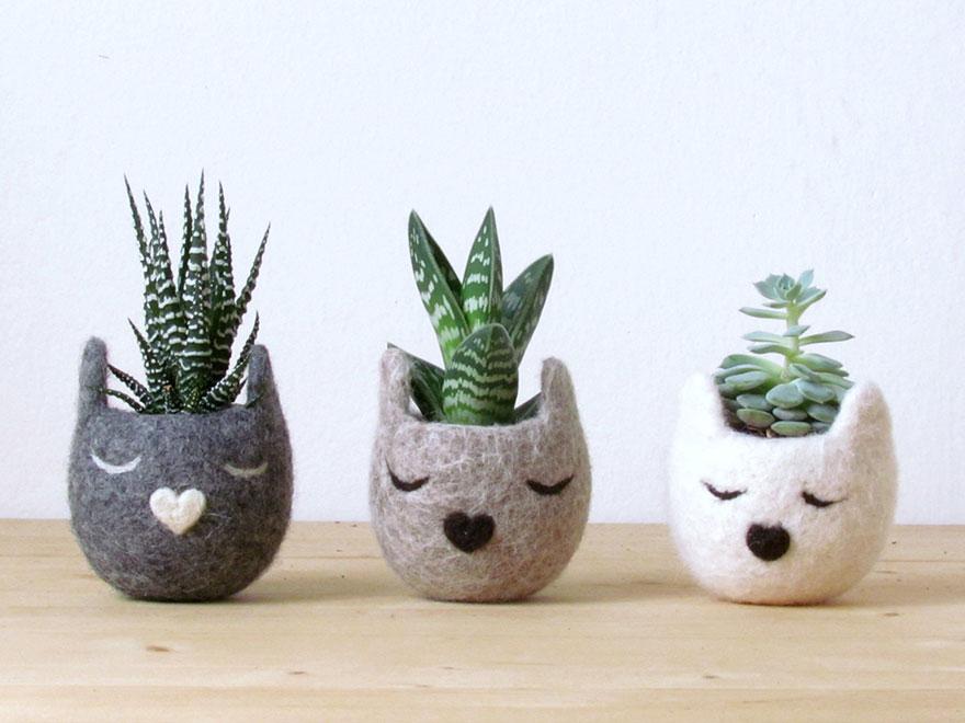 criativos-vasos-de-plantas