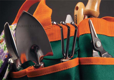 _ferramentas_