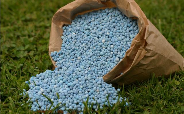 fertilizante_YY