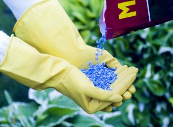 fertilizante_azul