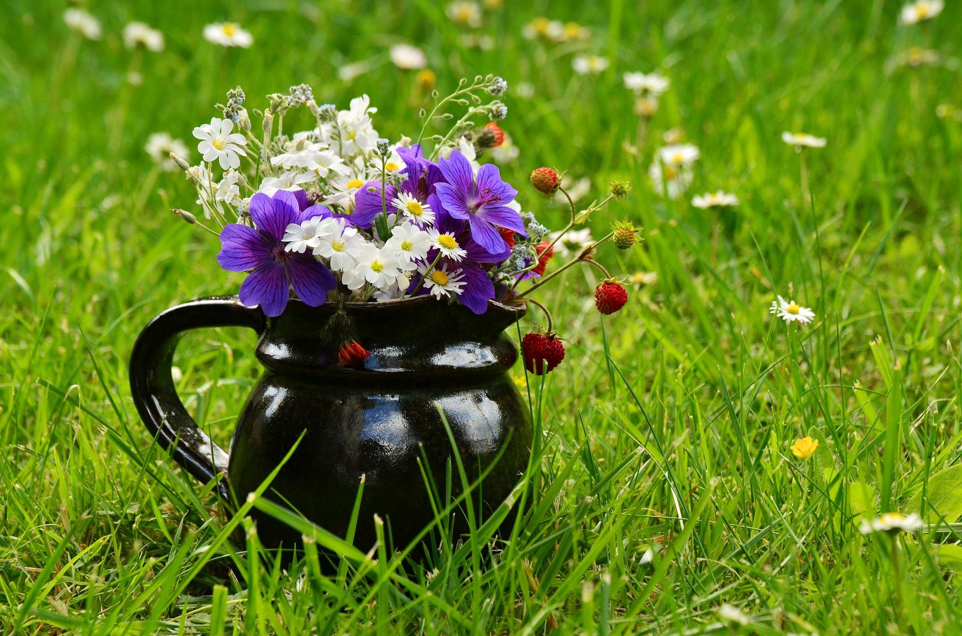 flores-vaso