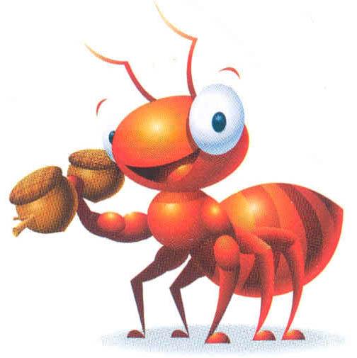 formigas1