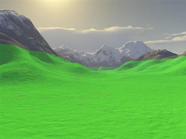 gramados (Small)