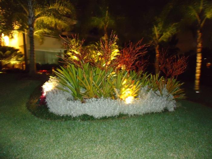 iluminação-jardim