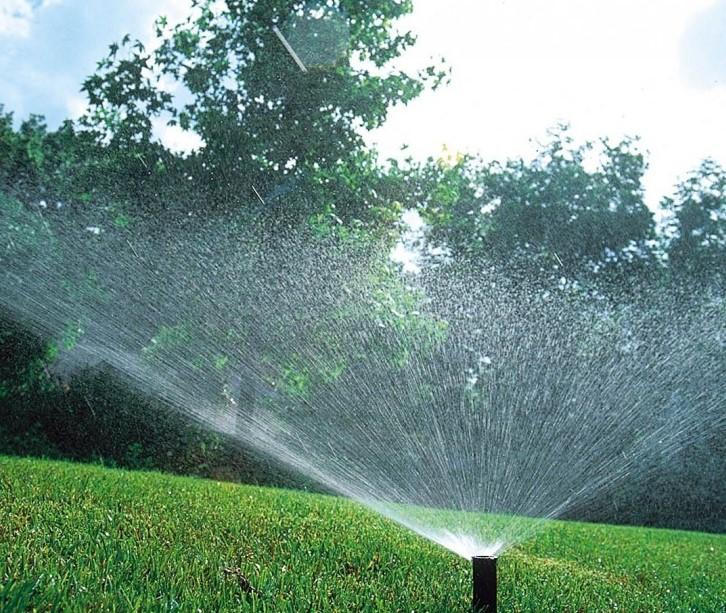 irrigacao-de-jardim