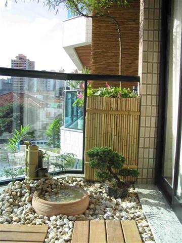 jardim em apartamento (Small)