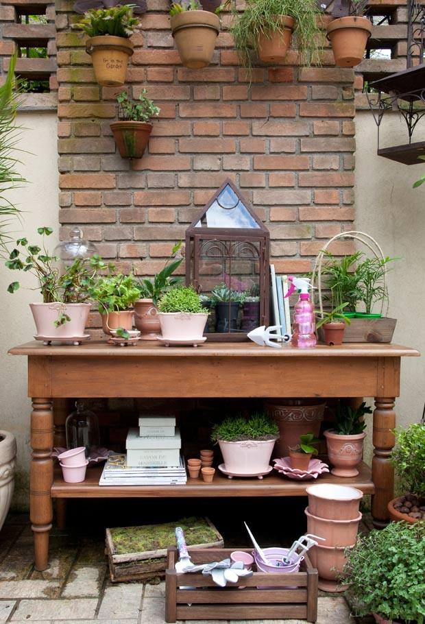 jardim-organizado