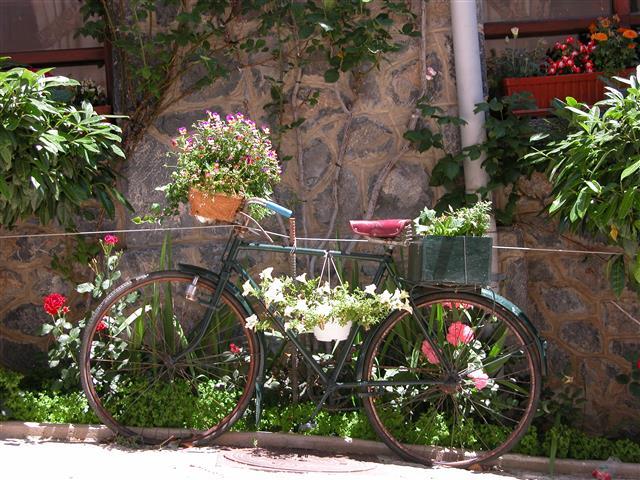 jardim-rústico11