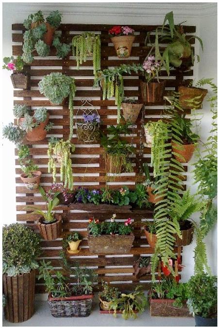 jardim-vertical-562