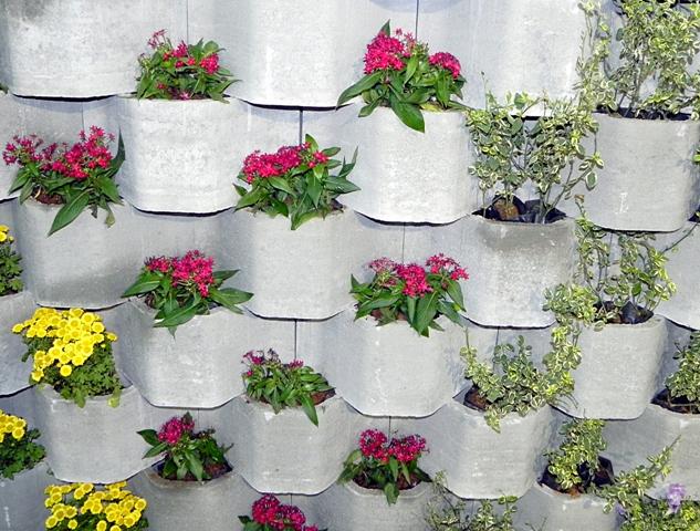 jardim-vertical-concreto