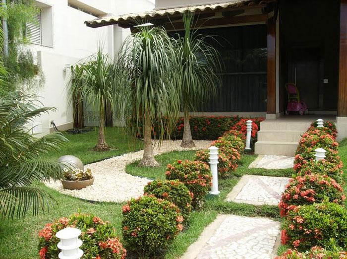 jardimdoméstico
