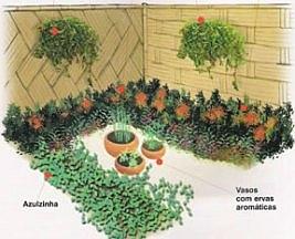 jardimpequeno
