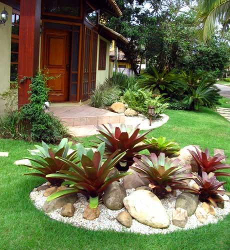 jardinagem-sao-paulo-2