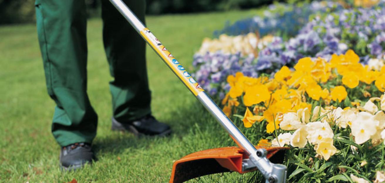 jardinagem_05
