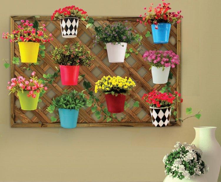 jardineira_01