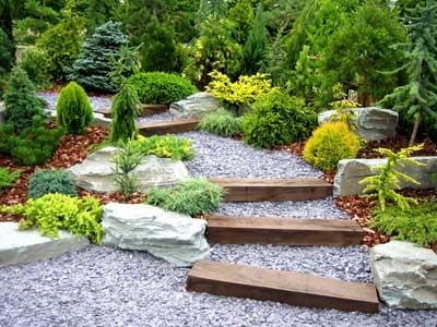 jardins-
