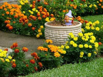 jardins-residenciais-pequenos-10