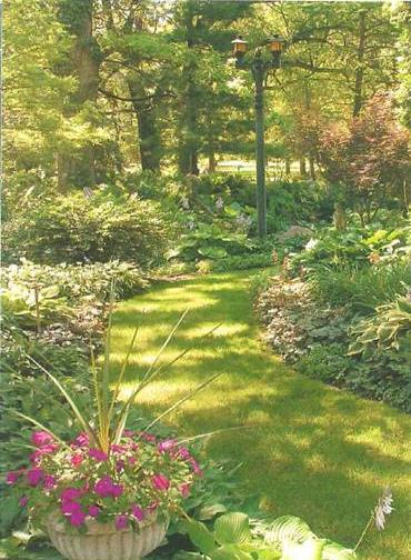 jardins-sombrado
