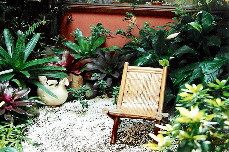 jardins01