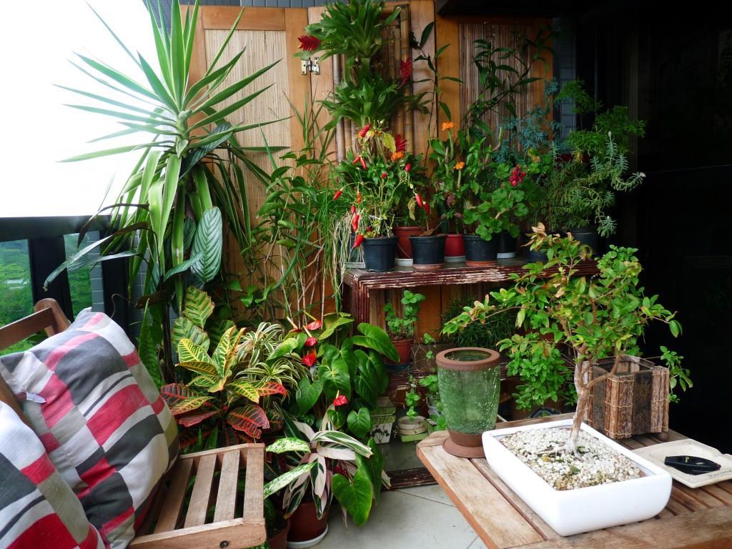 planta-varanda