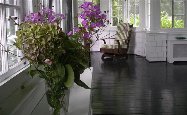 plantas-interior (Small)