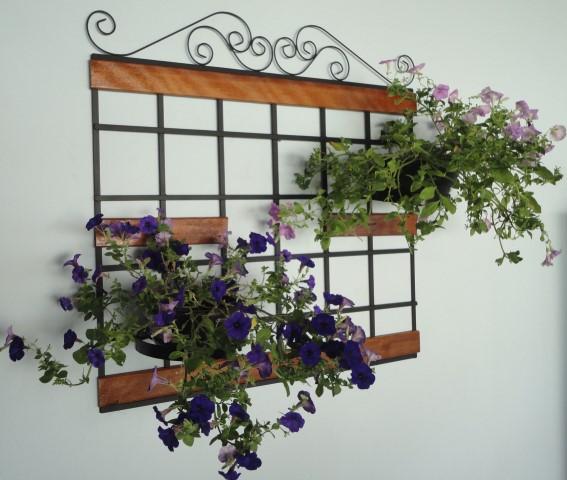trelica-jardim-vertical-