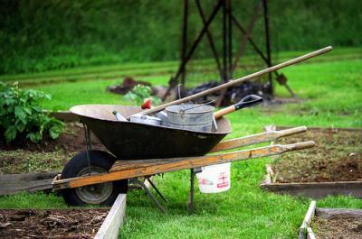 utensilios-jardinagem