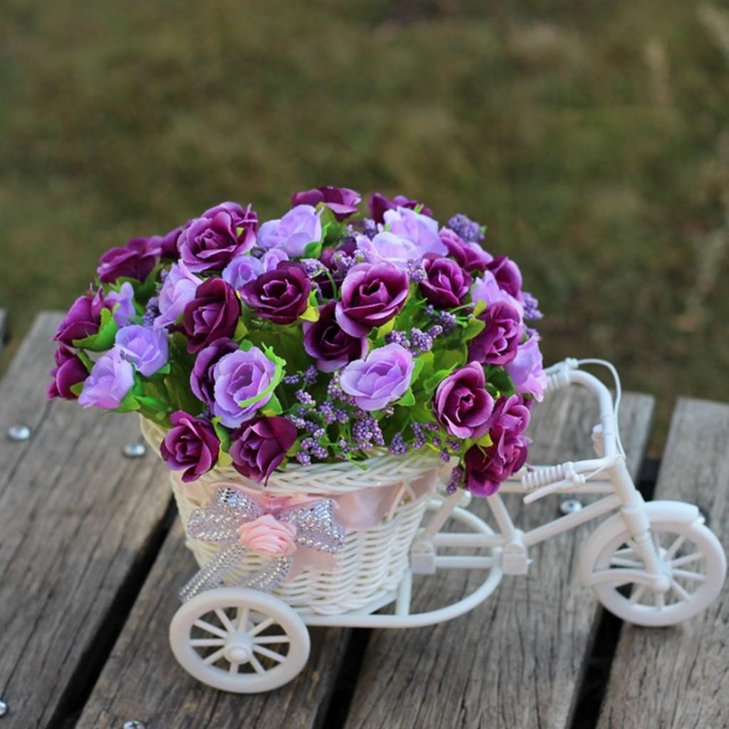 vaso-de-flores