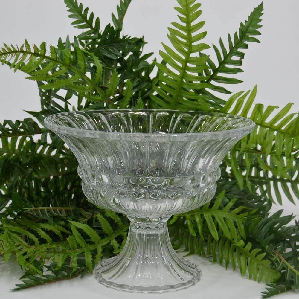 vaso-vidro