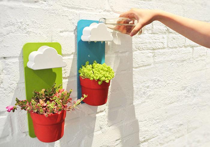 vasos-de-plantas