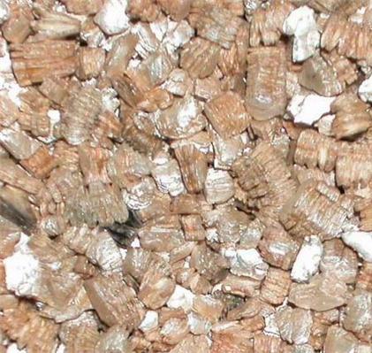 vermiculita-expandida