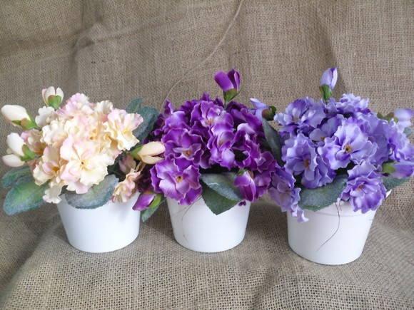 violeta-vaso